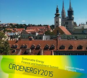 Konferencija Croenergy2015